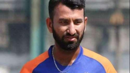 Pujara has done more than those who criticise him, says Sachin Tendulkar