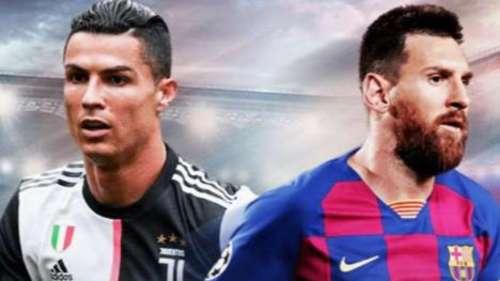 मेसी या रोनाल्डो नहीं , ये फुटबॉलर है मॉरिन्हो की नज़र में सबसे महान