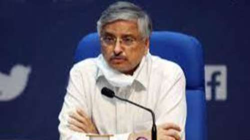AIIMS Chief Dr Guleria: Covaxin likely to be approved for children by September