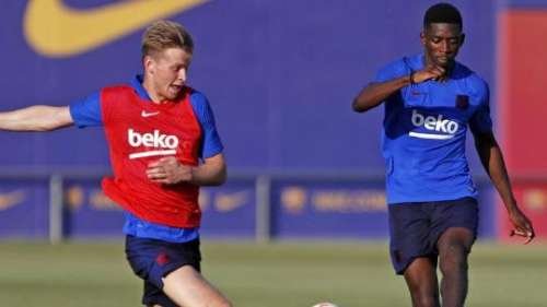 कोरोना के बाद लौटेगा फुटबॉल, यूरोप में वापसी की तैयारियां शुरू