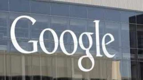 CCI orders fresh probe against Google, says it abused dominance