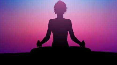 International Day of Yoga 2021:योग से रहें निरोग