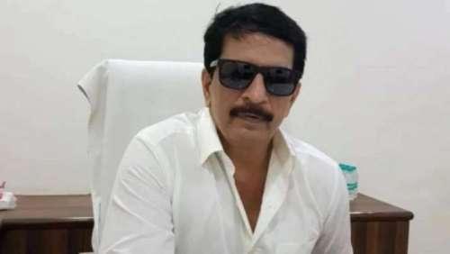 Mansukh Hiren Case में प्रदीप शर्मा है मास्टरमाइंड, NIA का दावा- कई पुलिसवाले भी हत्या में शामिल