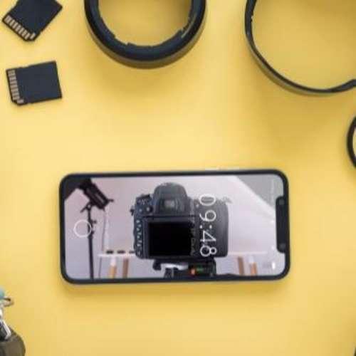 Top 5: खरीदना चाहते हैं 108MP से लैस शानदार कैमरा स्मार्टफोन, यहां देखें लिस्ट