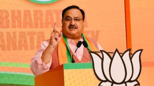 बंगाल चुनाव के लिए क्या है BJP का प्लान, 10 सितंबर को बताएंगे JP नड्डा