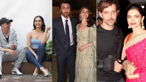Bollywood on-screen jodis to look out for in 2021