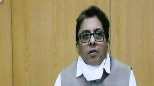Alapan Bandhopadhyay: अलपन पर केंद्र और बंगाल सरकार में फिर तकरार, नोटिस को TMC ने बताया बदले की कार्रवाई
