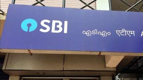 Stock Spotlight: Brokerages bet big on SBI; see over 50% upside