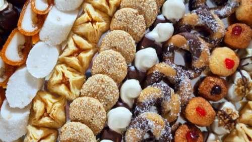 Fructose may damage immunity