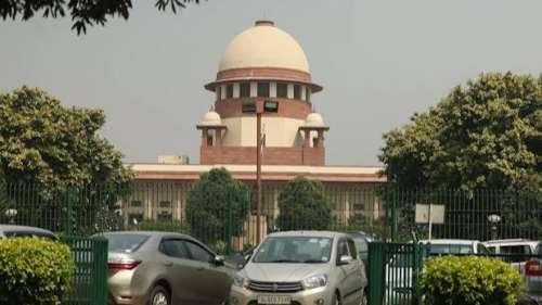 Delhi Riots: नताशा, देवांगना और आसिफ की जमानत SC ने भी रखी बरकरार, पर जारी किया नोटिस