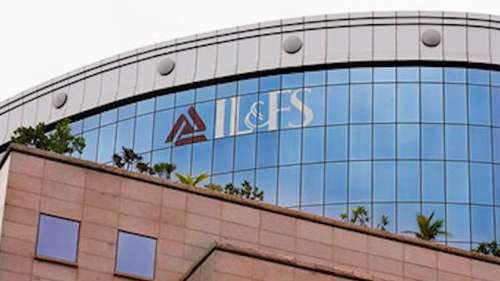 IL&FS Board expects to recover 50% of overall debt