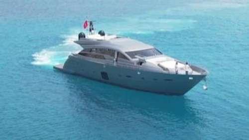 थाईलैंड में शुरू होगा 'Yacht Quarantine ', टूरिज्म को मिलेगा बढ़ावा