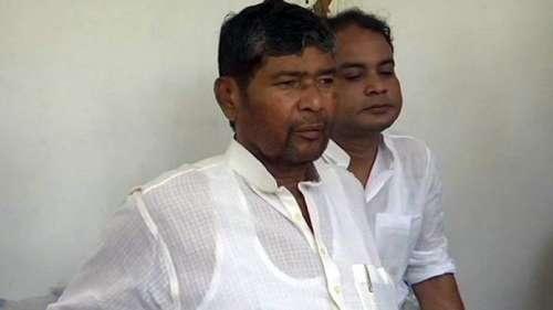 Conflict in LJP: पशुपति पारस ने खुद ही खोला 'बगावत' का राज, दावा- जल्द केन्द्र में बनेंगे मंत्री