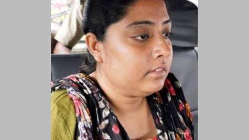 সারদা মামলায় জামিন পেলেন দেবযানী মুখোপাধ্যায়