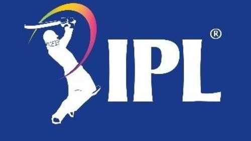 IPL 2021: 2 महीने पहले ही UAE जाएंगी फ्रेंजाइजी, जानिए वजह