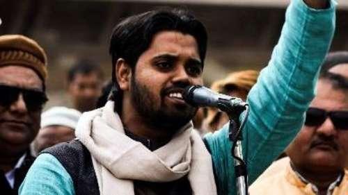 Delhi Riots Case: नताशा, देवांगना और तन्हा को UAPA केस में जमानत देते हुए HC ने क्या कुछ कहा ?