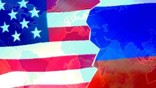 Biden-Putin Talks: जेनेवा पहुंचे अमेरिकी राष्ट्रपति बाइडेन, बुधवार को पुतिन से होगी अहम बातचीत