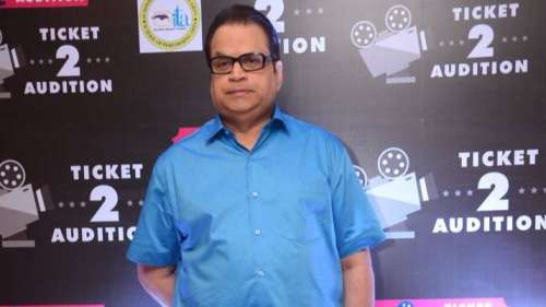 Ramesh Taurani hit by fake vaccination scam, says Mumbai Police is probing