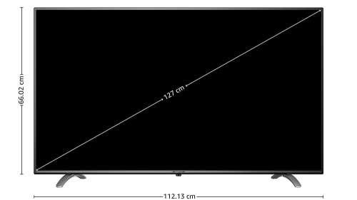 स्मार्ट टीवी के बाजार में Amazon की एंट्री, पेश किए दो धांसू TV