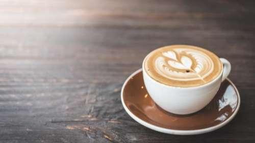 High caffeine intake could raise risk of blinding eye disease: Study