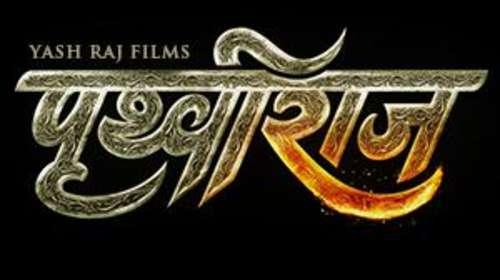 Prithviraj: अक्षय कुमार की फिल्म को लेकर प्रदर्शन, चंडीगढ़ में एक्टर का फूंका पुतला