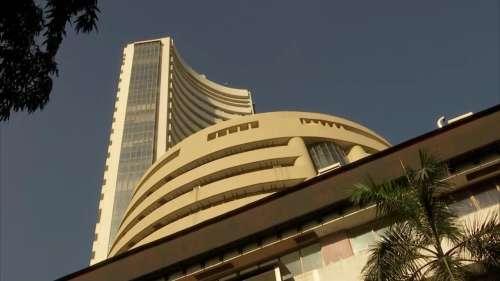 Share Market की ओपनिंग में दिखी तेजी, चमके Sensex-Nifty