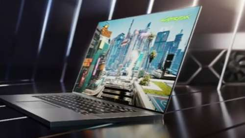NVIDIA laptops policy update