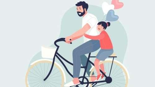 Father's Day 2021: इन 5 तरीकों से घर पर ही रहकर इस दिन को बनाएं खास