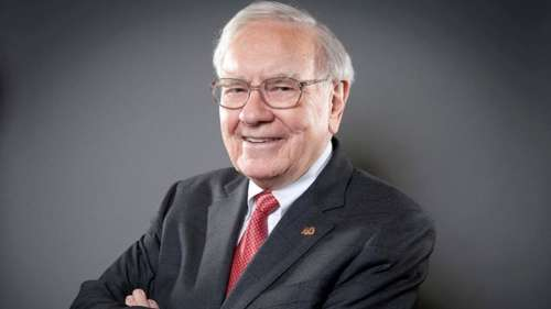 Warren Buffett ने बिल एंड मेलिंडा गेट्स फाउंडेशन के ट्रस्टी पद से दिया इस्तीफा