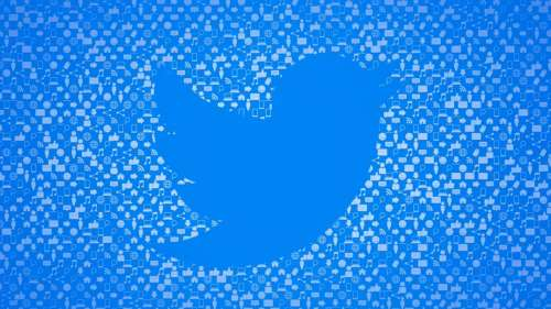 Twitter India MD gets relief from Karnataka HC in Ghaziabad assault case: Latest updates