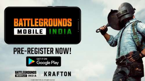 Report claims Battlegrounds Mobile India sends data to China, BJP MP says 'will look into it'