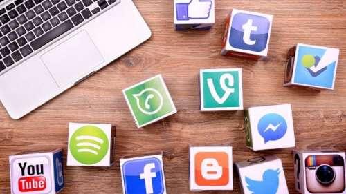 भड़काऊ अफवाह फैलाने के लिए Twitter, WhatsApp, Tiktok पर FIR दर्ज