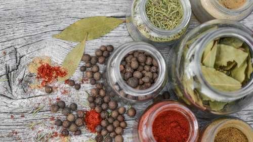Ayurvedic herbal remedies that boost immunity