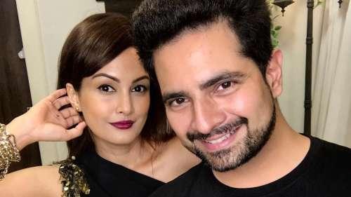 TV actor Karan Mehra accused of domestic violence, blames wife for implicating him