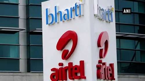 Airtel & Tata partner to counter Jio, plan to launch 5G network on TCS' platform