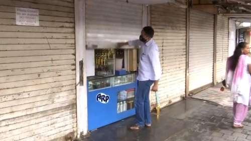 महाराष्ट्र: सोमवार से शुरू हुआ Unlock, जानें क्या खुला तो कहां जारी रहेगी पाबंदी?