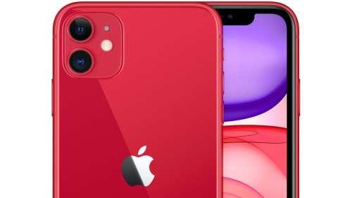 Flipkart Big Saving Days Sale: एक बार फिर iPhone 11 की कीमत ₹50 हजार से कम, जानें कितने में खरीद पाएंगे