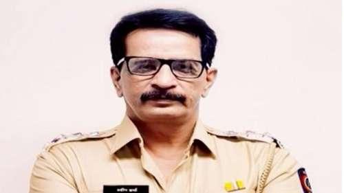 Antilia Case: पूर्व एनकाउंटर स्पेशलिस्ट प्रदीप शर्मा को NIA ने किया गिरफ्तार, पूछताछ जारी