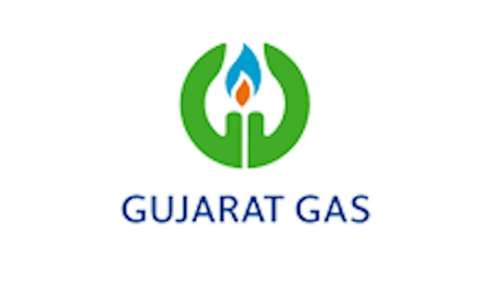 Gujarat Gas: Stock up 30% in June, what's fuelling the rise?