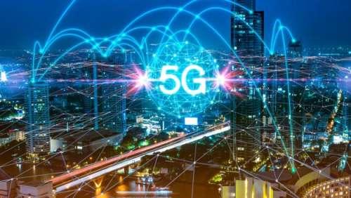 Airtel 5G की टेस्टिंग गुरुग्राम में शुरू, जानें कितनी है इंटरनेट स्पीड