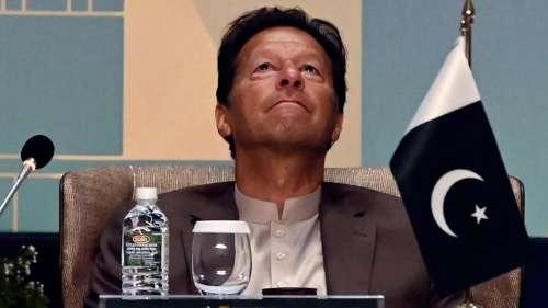Pak PM on sexual violence
