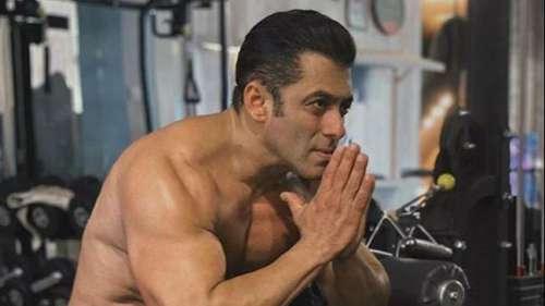 Salman फिर निभा सकते हैं जासूस का रोल, इस Biopic में बनेंगे 'ब्लैक टाइगर'