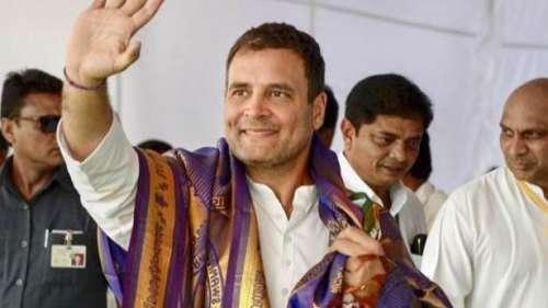 बंगाल में क्या कांग्रेस और लेफ्ट ने अपने वोट TMC को सौंपे...देखें रिपोर्ट