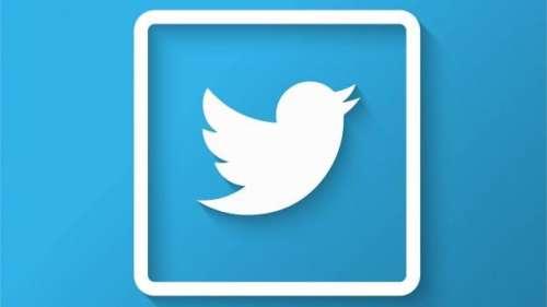 Twitter को समन, 18 जून को संसद परिसर में होगा जवाब-तलब