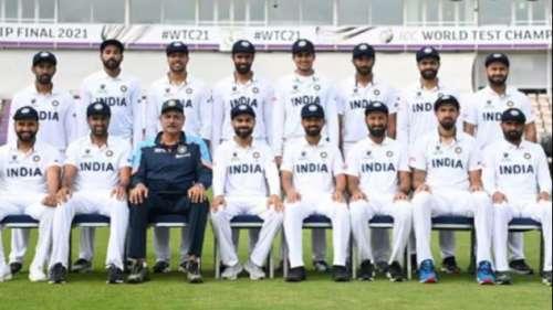 WTC Playing XI: टीम इंडिया के अंतिम 11 का हुआ ऐलान, अनुभव को तरजीह देते हुए ईशांत इन तो सिराज आउट