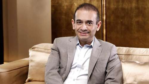London: Wanted diamond merchant Nirav Modi loses first stage of extradition appeal