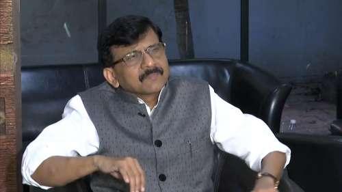Shiv Sena Vs BJP: राउत बोले- हम सर्टिफाइड गुंडे, प्रमाण-पत्र की जरूरत नहीं