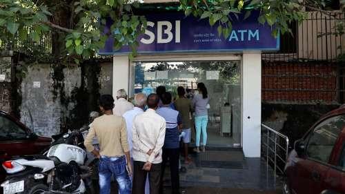 अब ATM से पैसे निकालना पड़ेगा महंगा, RBI ने बढ़ाई ये फीस