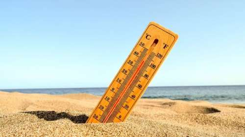 By 2100, summers would last for nearly half the year if climate crisis continues