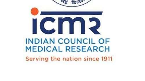 ICMR की स्टडी में नया दावा, Corona से ठीक हो चुके लोगों को नहीं होगी Second Dose की जरूरत